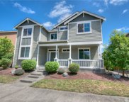 8539 15th Ave SE, Olympia image