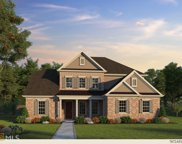 16165 Grand Litchfield Dr, Roswell image