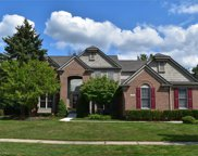 1909 Stonebridge Way, Canton Twp image