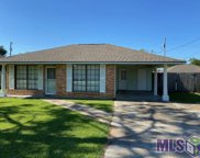 12461 Thelma St, New Roads image