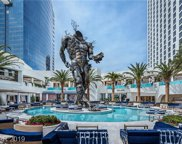 4381 FLAMINGO Road Unit #20308, Las Vegas image