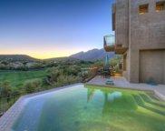 6325 N Ventana View, Tucson image