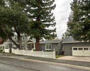 2098 Cedar Ave, Menlo Park image