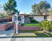 10467 N Stelling Road, Cupertino image