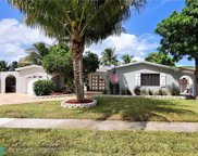 6981 NW 5th Pl, Margate image