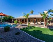 15640 N 55th Street, Scottsdale image