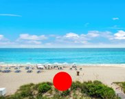 15901 Collins Avenue Unit #506, Sunny Isles Beach image