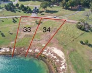 lot 33 pr 2712, Mt Pleasant image