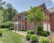 9419 Tatton Park Circle Unit -, Henrico image