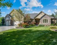 873 N Woodvalley Place, Eagle image