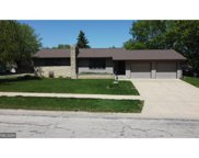 5714 26th Avenue NW, Rochester image