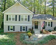 104 Brodick Court, Cary image
