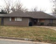 1224 NW 104th Street, Oklahoma City image