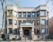 640 East 50Th Street Unit 3W, Chicago image