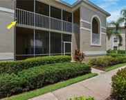2760 Cypress Trace Cir Unit 2528, Naples image