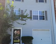 2202 Conquest Way, Odenton image