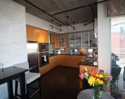 2229 Blake Street Unit 407, Denver image