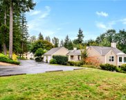 4213 220th Place SE, Issaquah image