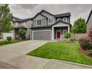 103 NW 150TH  ST, Vancouver image