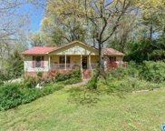 1112 Dearing Downs Dr, Helena image