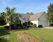 6003 Mossy Oaks Dr., North Myrtle Beach image