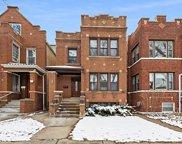 3422 N Hamlin Avenue, Chicago image