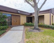 611 Druid Road E Unit 512, Clearwater image