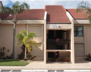 3256 White Ibis Court Unit 45, Punta Gorda image