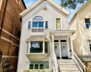 2532 N Ashland Avenue, Chicago image