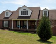 2953 N Mount Pleasant Rd, Greenbrier image