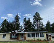 8611 Upper Peoh Point Rd, Cle Elum image