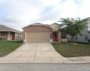 10835 Gunsel Trail, San Antonio image