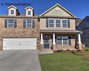 108 Maritime  Street Unit #384, Mooresville image