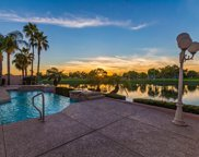 826 S Copper Key Court, Gilbert image