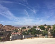 Crown Hill Road, Simi Valley image