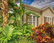 3171 Southern Oaks Drive, Merritt Island image