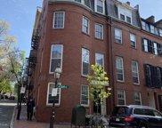 47 West Cedar St, Boston image