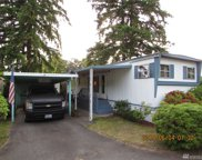 11424 36th Dr NE Unit 14, Marysville image