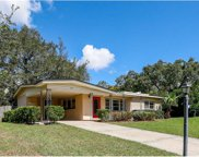 825 N Waterview Drive, Clermont image