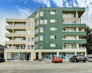 4528 8th Ave NE Unit 2b, Seattle image