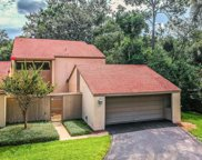 110 Starling Lane, Longwood image
