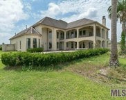 3110 Lexington Lakes Ave, Baton Rouge image