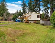 16626 SE 27th St, Bellevue image