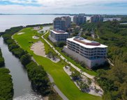 3080 Grand Bay Boulevard Unit 526, Longboat Key image
