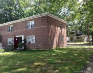 405 Granfield  Avenue Unit D, Bridgeport image
