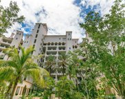 5256 Fisher Island Dr Unit #5256, Fisher Island image