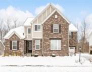 2786 High Grove  Circle, Zionsville image