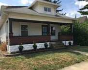 110 5th  Avenue, Beech Grove image