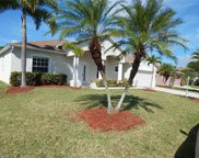 2403 Nature Pointe LOOP, Fort Myers image