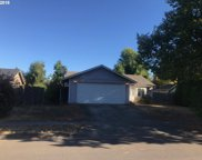 3504 S REDWOOD  DR, Springfield image